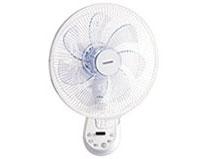 【キャッシュレス 5% 還元】 東芝 扇風機 F-AWY80 [タイプ:扇風機 スタイル:壁掛け 羽根径:30cm] 【】 【人気】 【売れ筋】【価格】