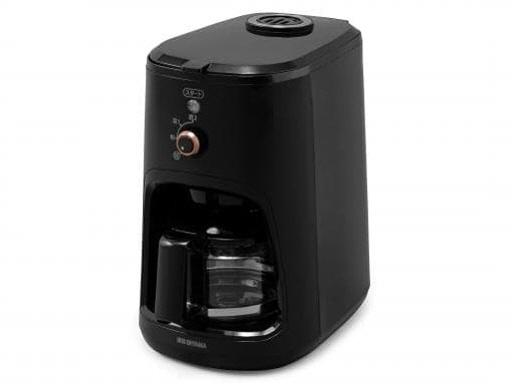 アイリスオーヤマ コーヒーメーカー BLIAC-A600 [容量:4杯 フィルター:メッシュフィルター コーヒー:○] 【】 【人気】 【売れ筋】【価格】