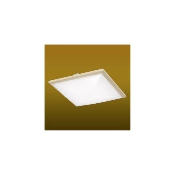 【キャッシュレス 5% 還元】 瀧住電機工業 シーリングライト EX80042D [テイスト:和風 適用畳数:~8畳 定格光束:4000lm 光源:LED 消費電力:41.3W] 【】 【人気】 【売れ筋】【価格】