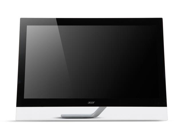 【キャッシュレス 5% 還元】 Acer 液晶モニタ・液晶ディスプレイ T232HLAbmjjz [23インチ ブラック] [モニタサイズ:23インチ モニタタイプ:ワイド 解像度(規格):フルHD(1920x1080) 入力端子:D-Subx1/HDMIx2/USB] 【】 【人気】 【売れ筋】【価格】
