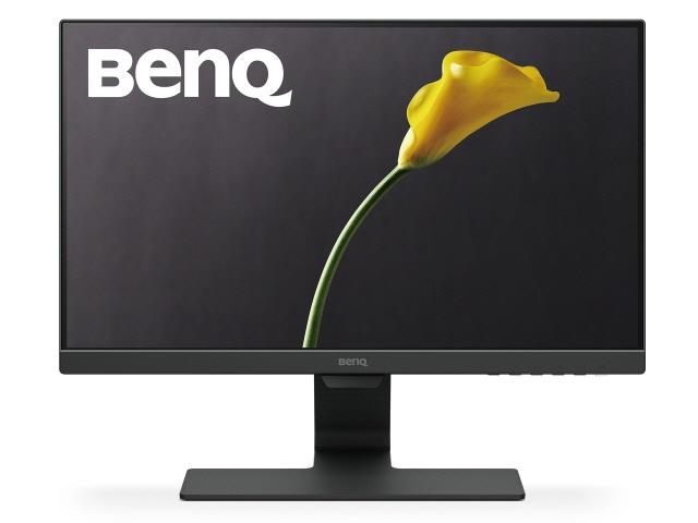 【キャッシュレス 5% 還元】 BenQ 液晶モニタ・液晶ディスプレイ GW2283 [21.5インチ ブラック] [モニタサイズ:21.5インチ モニタタイプ:ワイド 解像度(規格):フルHD(1920x1080) 入力端子:D-Subx1/HDMI1.4x2] 【】 【人気】 【売れ筋】【価格】