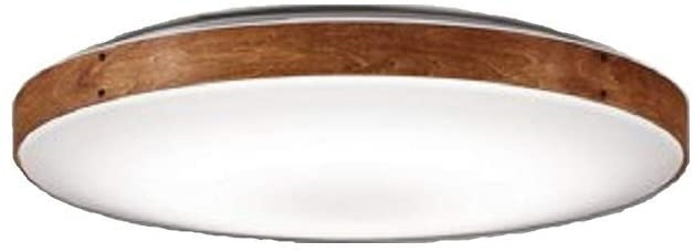 【キャッシュレス 5% 還元】 オーデリック シーリングライト SH8281LDR [テイスト:洋風 適用畳数:~8畳 定格光束:3600lm 光源:LED 消費電力:36W] 【】 【人気】 【売れ筋】【価格】