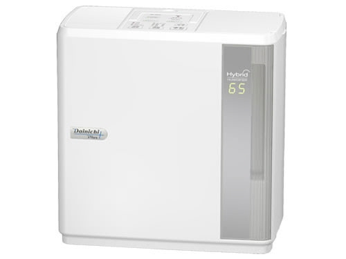 【キャッシュレス 5% 還元】 ダイニチ 加湿器 ダイニチプラス HD-3019 【】 【人気】 【売れ筋】【価格】