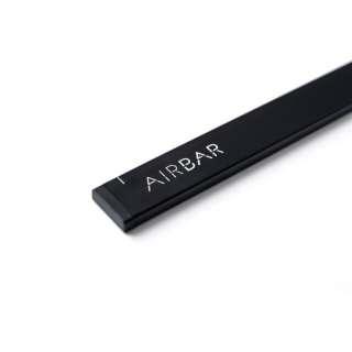 【キャッシュレス 5% 還元】 Neonode マウス AirBar AIRBAR140 [インターフェイス:USB 重さ:55g] 【】 【人気】 【売れ筋】【価格】