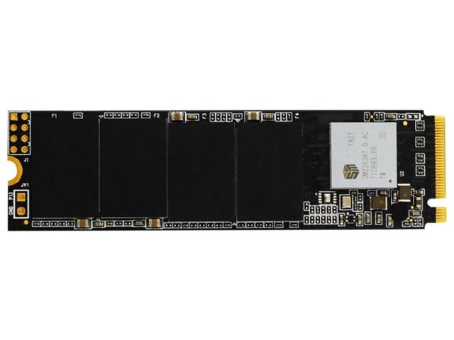 【キャッシュレス 5% 還元】 BIOSTAR SSD M700 M700-512GB [容量:512GB 規格サイズ:M.2 (Type2280) インターフェイス:PCI-Express タイプ:TLC NAND] 【】 【人気】 【売れ筋】【価格】