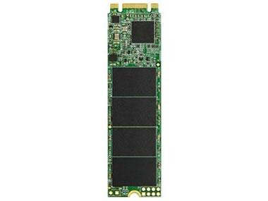 【キャッシュレス 5% 還元】 トランセンド SSD MTS820 TS480GMTS820S [容量:480GB 規格サイズ:M.2 (Type2280) インターフェイス:Serial ATA 6Gb/s タイプ:3D NAND TLC] 【】 【人気】 【売れ筋】【価格】