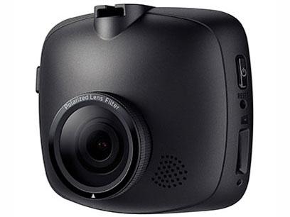 【キャッシュレス 5% 還元】 パイオニア ドライブレコーダー ND-DVR20 [タイプ:一体型 画素数(フロント):300万画素 駐車監視機能:標準] 【】 【人気】 【売れ筋】【価格】