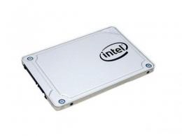 【キャッシュレス 5% 還元】 インテル SSD SSD 545s SSDSC2KW256G8X1 [容量:256GB 規格サイズ:2.5インチ インターフェイス:Serial ATA 6Gb/s タイプ:3D TLC] 【】 【人気】 【売れ筋】【価格】