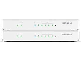 【キャッシュレス 5% 還元】 【ポイント5倍】NETGEAR 有線ブロードバンドルーター BRK500-100JPS [有線LAN速度:10/100/1000Mbps 有線LANポート数:4 対応セキュリティ:UPnP/VPN/DMZ]  【人気】 【売れ筋】【価格】