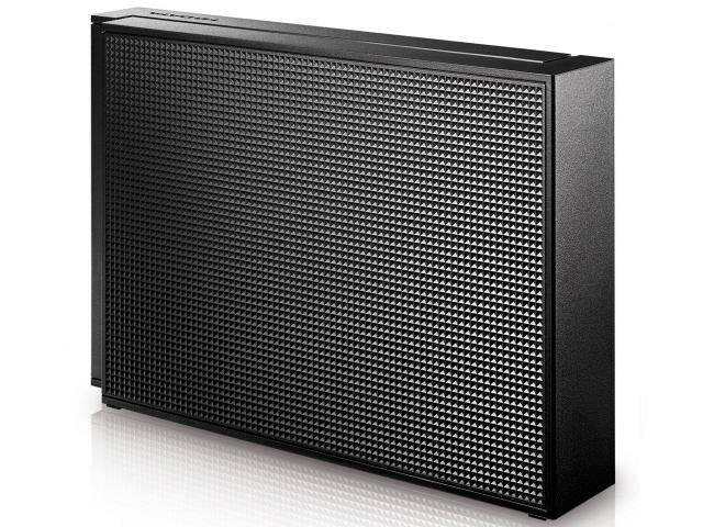 【キャッシュレス 5% 還元】 IODATA 外付け ハードディスク HDCZ-UTL6K [容量:6TB インターフェース:USB3.1 Gen1(USB3.0)] 【】 【人気】 【売れ筋】【価格】