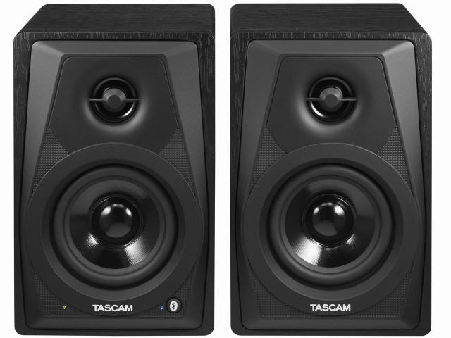 【ポイント5倍】TASCAM Bluetoothスピーカー VL-S3BT [Bluetooth:○]  【人気】 【売れ筋】【価格】
