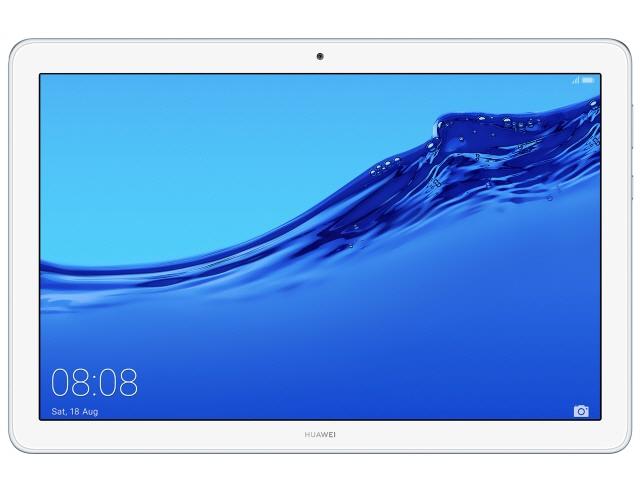 HUAWEI タブレットPC(端末)・PDA MediaPad T5 Wi-Fiモデル 32GB AGS2-W09 [ミストブルー] 【】 【人気】 【売れ筋】【価格】