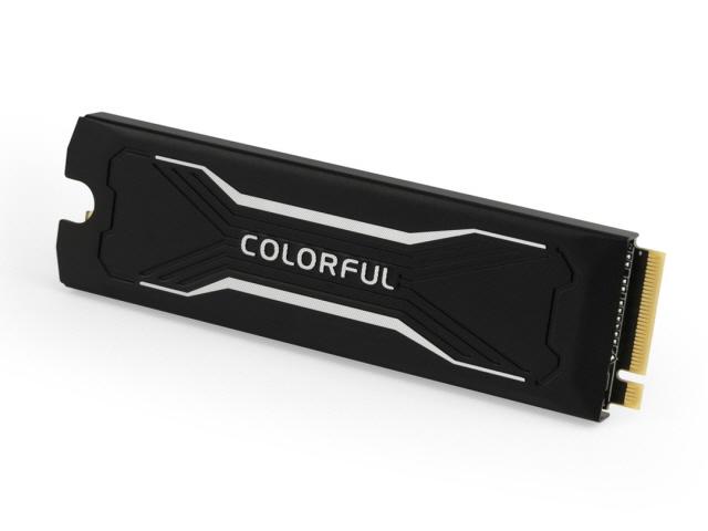 【キャッシュレス 5% 還元】 Colorful SSD CN600S 480GB [容量:480GB 規格サイズ:M.2 (Type2280) インターフェイス:PCI-Express タイプ:3D TLC NAND] 【】 【人気】 【売れ筋】【価格】