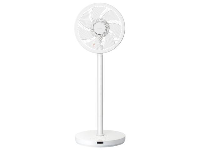 【キャッシュレス 5% 還元】 三菱電機 扇風機 SEASONS R30J-DDY-W [ピュアホワイト] [タイプ:扇風機 スタイル:据置き 羽根径:30cm DCモーター:○] 【】 【人気】 【売れ筋】【価格】