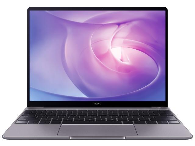 <title>第10世代Core i7装備の13型ノートPC HUAWEI ノートパソコン MateBook クリアランスsale!期間限定! 13 2020 WRTBFEH75CNCNBUA 画面サイズ:13型 インチ CPU:第10世代 インテル Core i7 10510U Comet Lake 1.8GHz 4コア CPUスコア:7010 ストレージ容量:SSD:512GB メモリ容量:16GB OS:Windows 10 Home 64bit 重量:1.32kg</title>