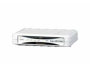 MICRO RESEARCH 有線ブロードバンドルーター NetGenesis SuperOPT100E MR-OPT100E [有線LAN速度:10/100Mbps 有線LANポート数:4 対応セキュリティ:UPnP/VPN/DMZ] 【】 【人気】 【売れ筋】【価格】