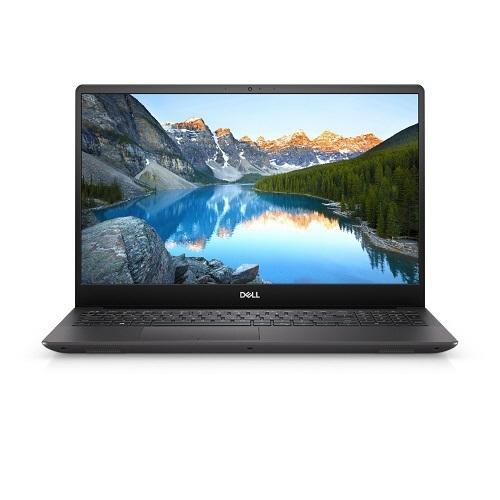 【キャッシュレス 5% 還元】 Dell ノートパソコン Inspiron 15 7000 NI765-9NHBC 【】 【人気】 【売れ筋】【価格】
