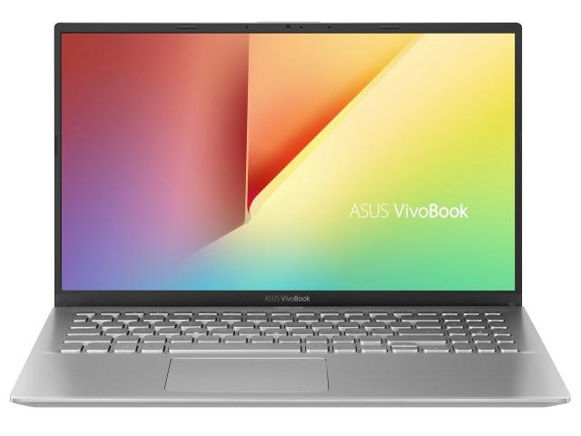 【キャッシュレス 5% 還元】 ASUS ノートパソコン VivoBook 15 X512FA X512FA-8145 【】 【人気】 【売れ筋】【価格】