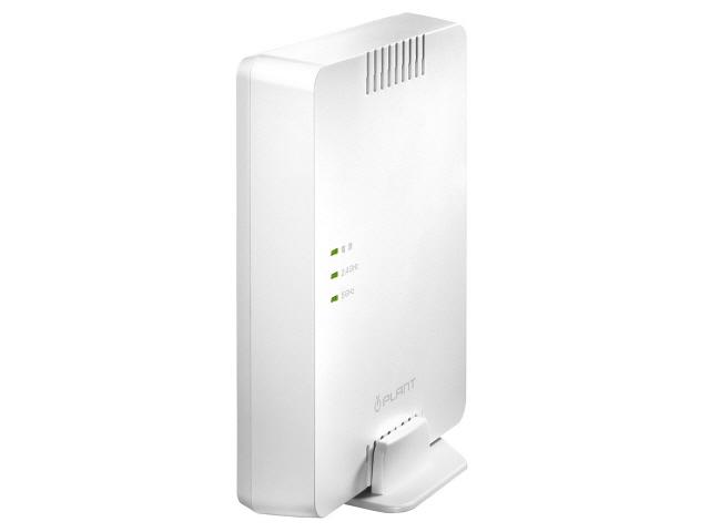 【キャッシュレス 5% 還元】 IODATA 無線LANブロードバンドルーター PLANT WNPR1167G [無線LAN規格:IEEE802.11a/b/g/n/ac 接続環境:2階建て(戸建て)/3LDK(マンション)/16台] 【】 【人気】 【売れ筋】【価格】