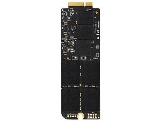 【キャッシュレス 5% 還元】 トランセンド SSD JetDrive 720 TS240GJDM720 [容量:240GB インターフェイス:Serial ATA 6Gb/s タイプ:MLC] 【】 【人気】 【売れ筋】【価格】