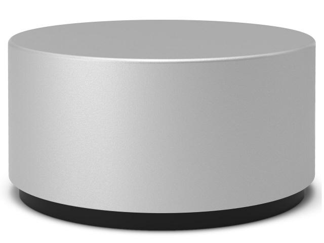 【キャッシュレス 5% 還元】 マイクロソフト マウス Surface Dial 2WR-00005 [インターフェイス:Bluetooth 重さ:145g] 【】 【人気】 【売れ筋】【価格】