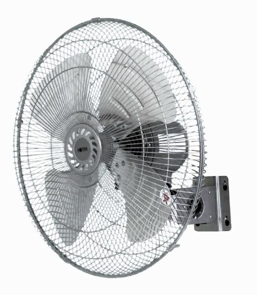 【キャッシュレス 5% 還元】 KODEN 扇風機 CFF451WMA [タイプ:扇風機 スタイル:壁掛け 羽根径:45cm] 【】 【人気】 【売れ筋】【価格】