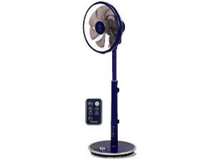 トヨトミ 扇風機 FS-D30KHR(A) [ブルー] [タイプ:扇風機 羽根径:30cm モーター種類:DCモーター] 【】 【人気】 【売れ筋】【価格】
