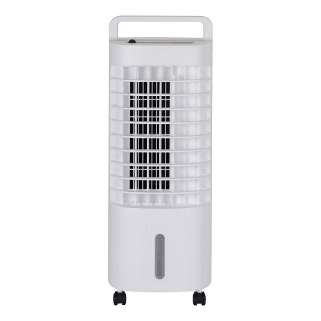 C:NET 冷風機 CRF201WH [ホワイト] [タイプ:冷風機・冷風扇] 【】 【人気】 【売れ筋】【価格】