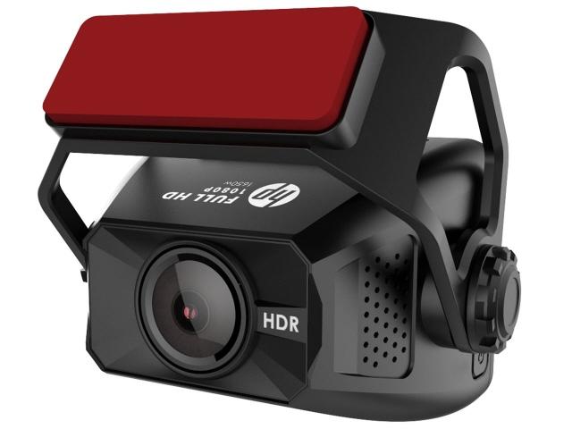 【キャッシュレス 5% 還元】 HP ドライブレコーダー f650g [タイプ:一体型 画素数(フロント):有効画素数:200万画素 駐車監視機能:オプション] 【】 【人気】 【売れ筋】【価格】