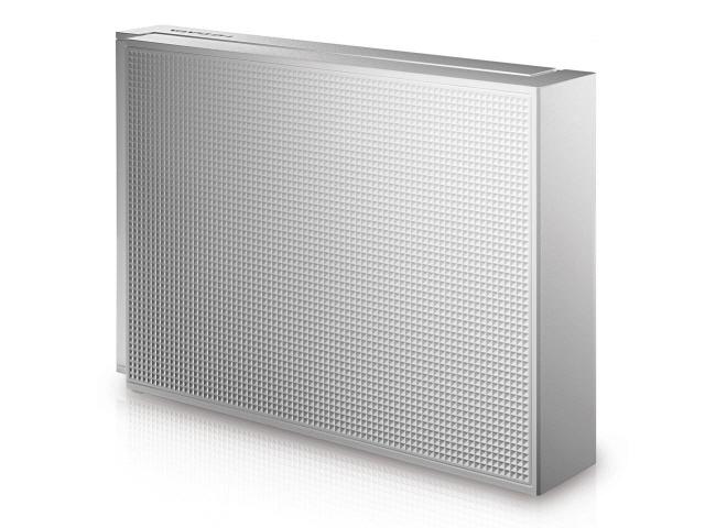 【キャッシュレス 5% 還元】 IODATA 外付け ハードディスク HDCZ-UT1WB [ホワイト] [容量:1TB インターフェース:USB3.1 Gen1(USB3.0)] 【】 【人気】 【売れ筋】【価格】