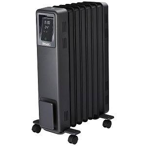 Dimplex ヒーター ストーブ オイルフリーヒーター B04 価格 人気 グレー 数量限定アウトレット最安価格 売れ筋 ECR12ECSF 定番スタイル