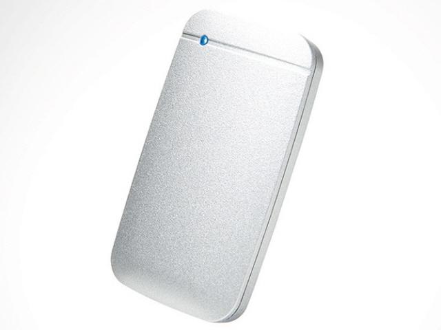 【キャッシュレス 5% 還元】 エレコム SSD ESD-EF0250GSVR [シルバー] [容量:250GB インターフェイス:USB] 【】 【人気】 【売れ筋】【価格】