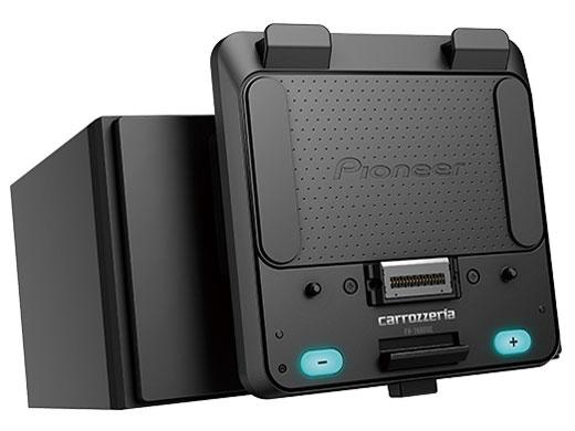 パイオニア カーオーディオ FH-7600SC [取付形状:2DIN Bluetooth:Bluetooth 4.0 certified 最大出力:50Wx4] 【】 【人気】 【売れ筋】【価格】