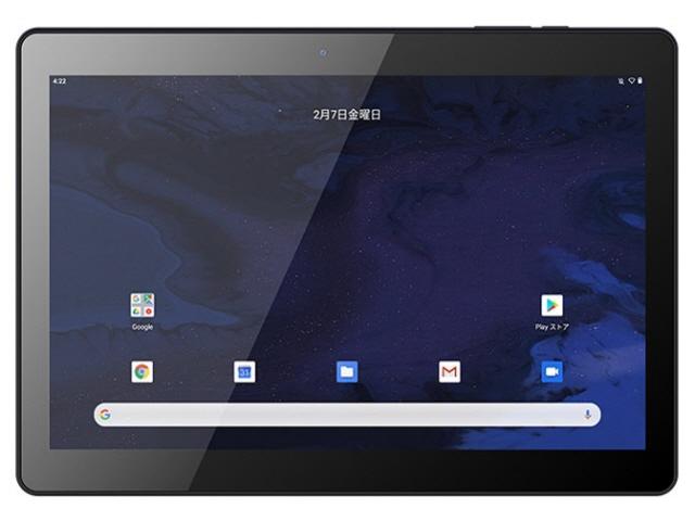 KEIAN タブレットPC(端末)・PDA KI-R10S [画面サイズ:10.1インチ 画面解像度:1280x800 詳細OS種類:Android 10 ネットワーク接続タイプ:Wi-Fiモデル ストレージ容量:16GB メモリ:2GB CPU:Rockchip RK3326/1.5GHz] 【】 【人気】 【売れ筋】【価格】