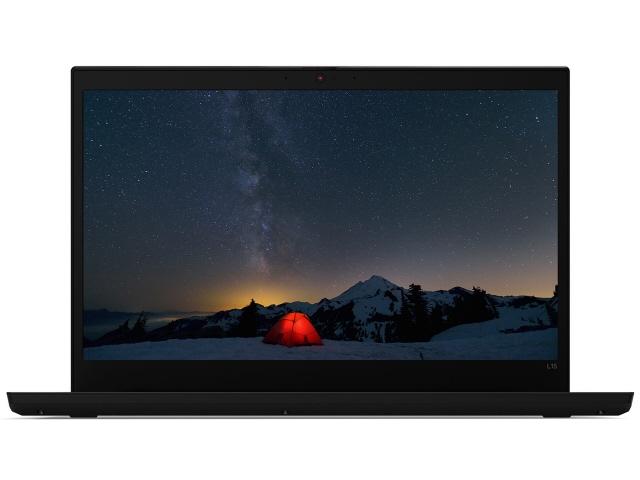 【70%OFF】 【ポイント5倍】Lenovo ノートパソコン ThinkPad L15 Gen 1 20U3001LJP 【】 【人気】 【売れ筋】【価格】, ひな福かぐ福 f8c02f4a