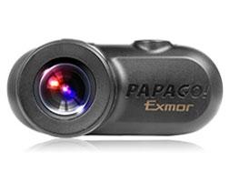 PAPAGO 車載カメラ S1 リアカメラ A-GS-S1 [設置タイプ:バックビューカメラ] 【】 【人気】 【売れ筋】【価格】