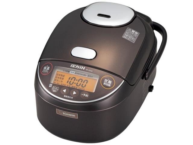 象印 炊飯器 極め炊き NP-ZH10 【】 【人気】 【売れ筋】【価格】