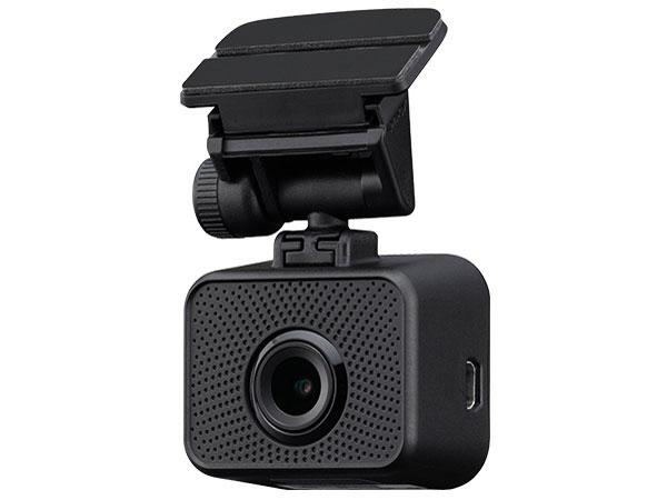 画素数:207万画素] 【売れ筋】【価格】 【人気】 車載カメラ [設置タイプ:バックビューカメラ ケンウッド 【】 CMOS-DR750