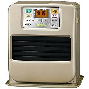 全品送料無料 コロナ ヒーター ストーブ FH-SR3320Y N 現品 売れ筋 価格 人気 シャンパンゴールド