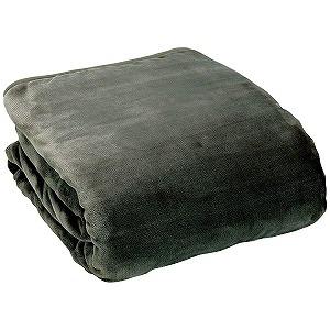 KODEN 電気毛布 ひざ掛け 送料込 CCBR803HS タイプ:掛け 新作入荷 人気 価格 売れ筋 敷き毛布