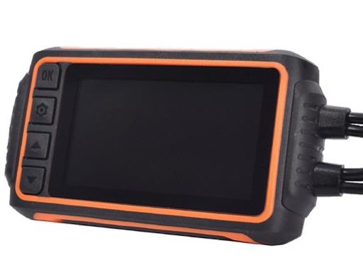 前後2カメラ(前方・後方撮影):○] サンコー ドライブレコーダー 【】 SGPMCWDR 【人気】 【売れ筋】【価格】 [本体タイプ:分離型