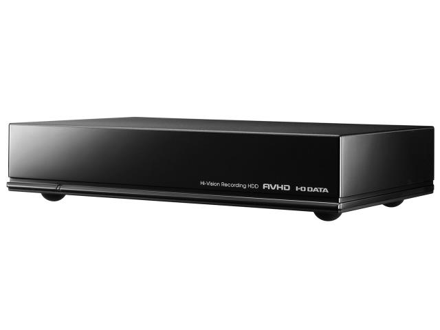 本店 IODATA 外付け ハードディスク AVHD-AUTB3S 容量:3TB インターフェース:USB3.2 価格 売れ筋 USB3.0 安心の実績 高価 買取 強化中 Gen1 人気