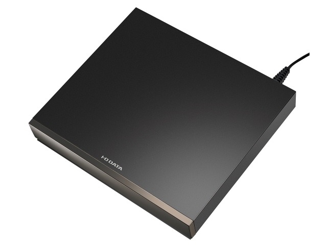 <title>IODATA 外付け ハードディスク AVHD-WR2 容量:2TB インターフェース:USB3.2 Gen1 USB3.0 人気 至上 売れ筋 価格</title>
