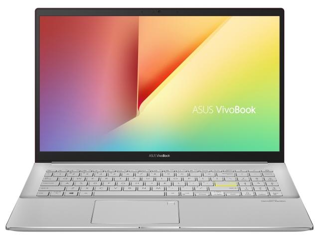 Core i7-1165G7 を搭載した15.6型ノートパソコン ASUS ノートパソコン 爆売り VivoBook S15 リゾルトレッド 正規販売店 売れ筋 S533EA-BQ031TS 人気 S533EA 価格