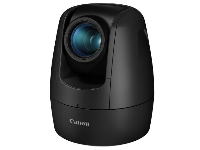 集光効率にすぐれた大口径の望遠ズームレンズを搭載したネットワークカメラ 即納最大半額 CANON ネットワークカメラ 防犯カメラ VB-M50B 有効画素数:130万画素 期間限定特価品 人気 デジタルズーム:20倍 価格 光学ズーム:5倍 売れ筋