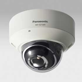 <title>パナソニック ネットワークカメラ 防犯カメラ WV-S2130RJ 有名な タイプ:ネットワークカメラ 有効画素数:240万画素 光学ズーム:3.6倍 デジタルズーム:4倍 人気 売れ筋 価格</title>