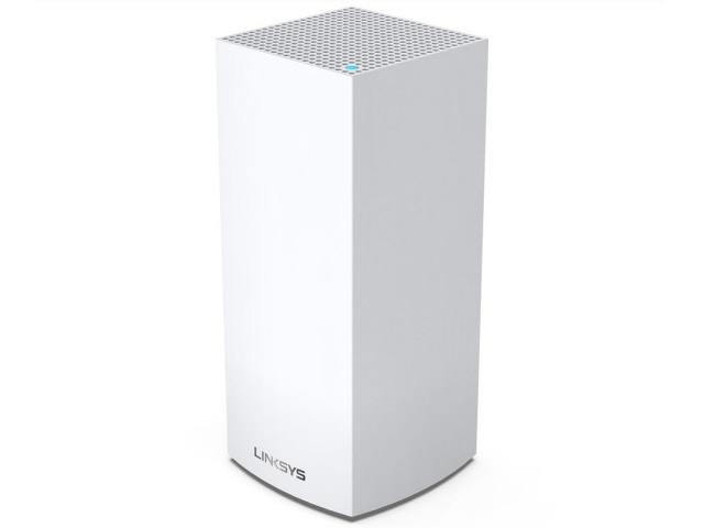 BELKIN LINKSYS VELOP MX4200-JP 買収 無線LAN規格:IEEE802.11a b g 売れ筋 人気 激安通販ショッピング ax ac 価格 接続環境:40台超 n