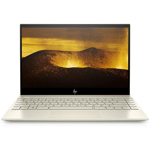 数量は多 HP ノートパソコン Home ENVY 重量:1.25kg] 13-aq1078TU 18K13PA-AAAA [画面サイズ:13.3型(インチ) SSD:256GB CPU:第10世代 インテル Core i5 1035G1(Ice Lake)/1GHz/4コア CPUスコア:7955 ストレージ容量:M.2 SSD:256GB メモリ容量:8GB OS:Windows 10 Home 64bit 重量:1.25kg], 河内町:a2b9853f --- themezbazar.com