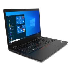 人気が高い  Lenovo Lenovo ノートパソコン ThinkPad L13 20R3S03M00 [画面サイズ:13.3型(インチ) CPU:第10世代 インテル 重量:1.38kg] Pro Core i3 10110U(Comet Lake)/2.1GHz/2コア CPUスコア:4066 ストレージ容量:SSD:256GB メモリ容量:4GB OS:Windows 10 Pro 64bit 重量:1.38kg], チュウナンチョウ:fd803f36 --- adaclinik.com