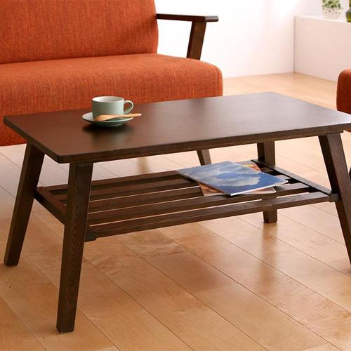 ダイニング テーブル 2人用 ブラウン 幅:80cm~89cm 奥行き:40cm~49cm 高さ:30cm~39cm カントリー クラシック シンプル ベーシック モダン 無地 木 角型 茶 ブラウン 長方形 アンティーク かわいい おしゃれ クラシック モダン シンプル ナチュラル カントリー 北欧